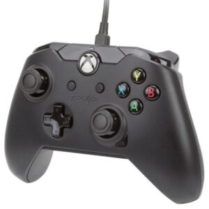 Pdp Goedkoopste Xbox One Controller