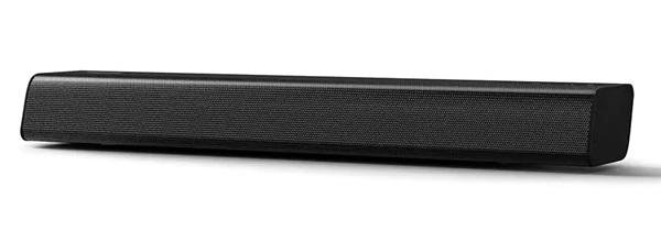 Philips Tapb400 10 Soundbar Voor Pc