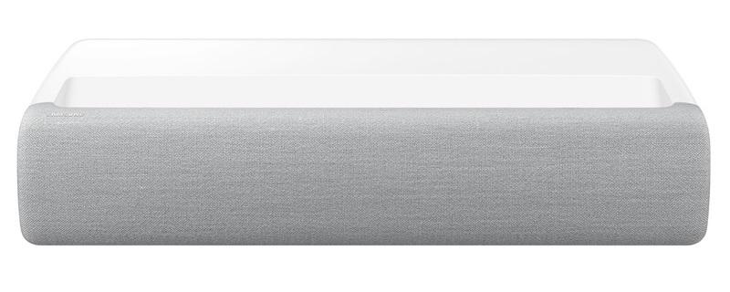 Samsung Lsp9t Ingebouwde Speakers