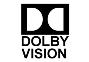 Wat Is Dolby Vision Th