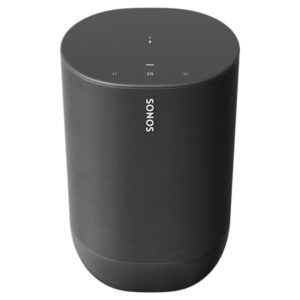 Sonos Move Aanbieding