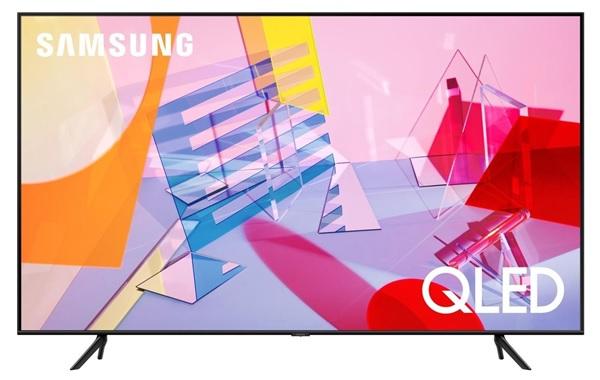 Samsung Qe85q60t Goedkope 85 Inch Tv