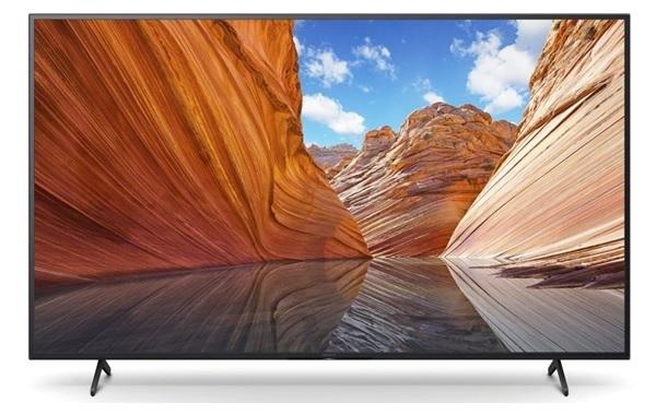 Sony Ke 85xh8096 Goedkoopste 85 Inch TV