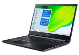 Acer Aspire 7 A715 75g 751g Th