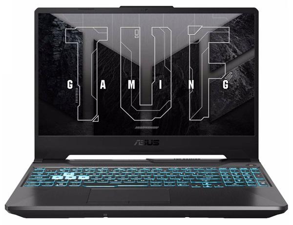 Asus Tuf Gaming F15 X506hc Hn004t 1000 Euro Gaming Laptop