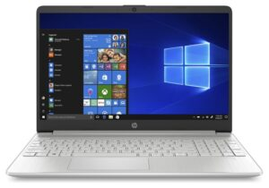 Hp 15s Fq2710nd Th