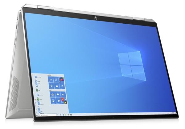 Hp Spectre X360 15 Eb1770nd Beste Laptop 2021