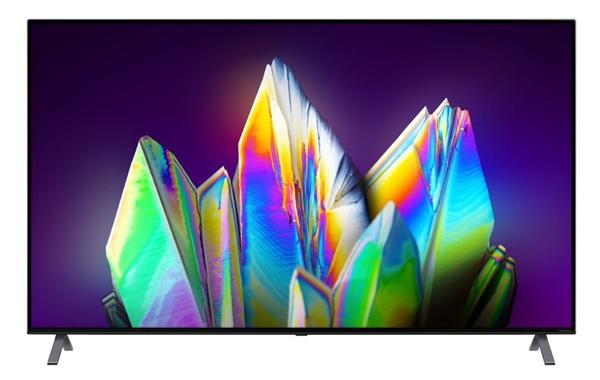 Lg Nanocell 65nano956na Goedkoopste 8k Tv