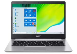 Acer Aspire 5 A514 53 588s Th