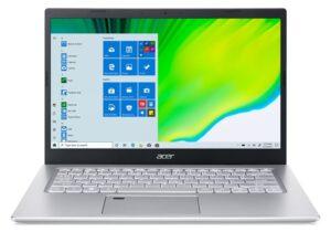 Acer Aspire 5 A514 54 59ff Th