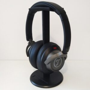 Teufel Real Blue Nc Review 01