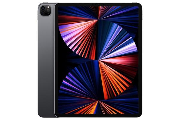 Apple Ipad Pro 2021 12 9 Inch Grootste Ipad