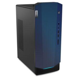 Beste Game PC 1000 Euro Lenovo Legion T5 28imb05 90nc00ptmh