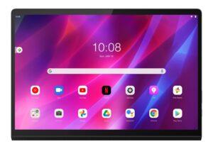 Grootste Tablet Th3
