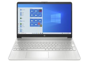 Hp 15s Fq2980nd Th
