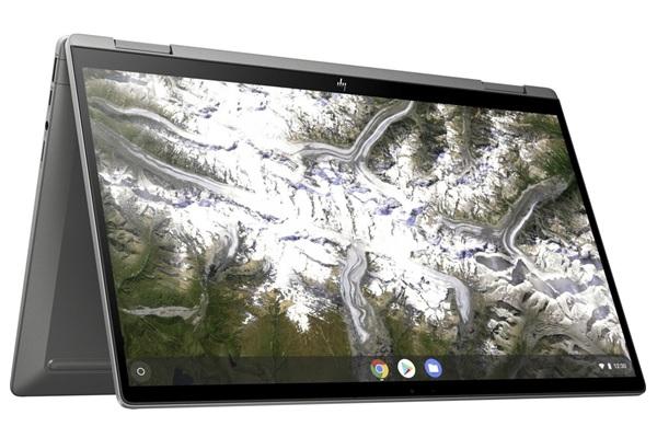 Hp Chromebook X360 14c Ca0750nd Beste Koop Chromebook