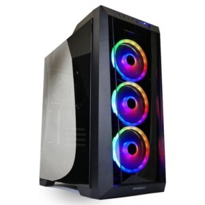 Lalashops Basic I3 Allround Game Pc 700 Euro