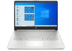 Laptop Koopgids Th2