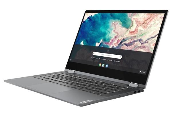 Lenovo Ideapad Flex 5 82b80013mh Beste Goedkope Chromebook