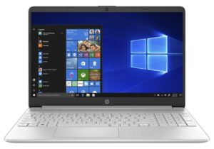 Hp 15s Fq2965nd Th