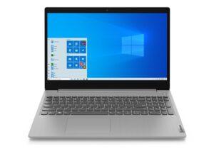Lenovo Ideapad 3 15itl05 81x800cnmh Th